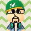 Famardy's avatar