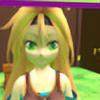 famarisan's avatar