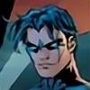 famaulu's avatar