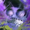 Fambach's avatar