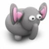 Fambruesitha's avatar