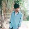 fameandfortune212's avatar
