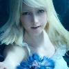 famene's avatar