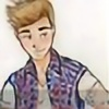 fameStars's avatar