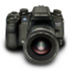 fameu5e's avatar