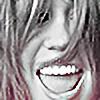 famexdancer95's avatar