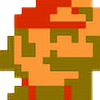 FamicomFighters's avatar