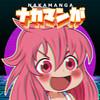 FAMIFAN's avatar