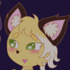 FamiHuai's avatar