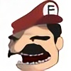 famikom's avatar