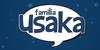 Familia-Usaka's avatar