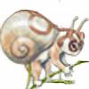 FamiliarOddlings's avatar