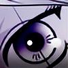 Familienschreck4ever's avatar