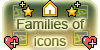 Families-Of-Icons
