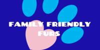 Family-Friendly-Furs's avatar