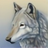 FamilyCanidae's avatar