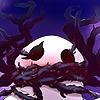 FamilyKillerGhost's avatar