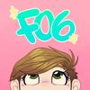 familyof6's avatar