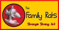 Familyrats's avatar