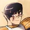 Famineskull98's avatar