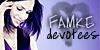 FamkeDevotees's avatar