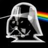 FamkyKrex's avatar