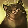 Famnir's avatar