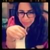 famo0's avatar