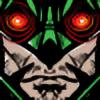 famorphing's avatar