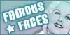 FamousFacesGroup's avatar