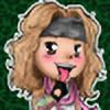 FamousFanta's avatar