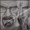 FamousFutureArtist's avatar