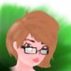 FamousG's avatar