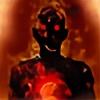 Famoushero3699's avatar