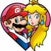 FamousMari5's avatar