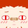 FamousPenguin's avatar