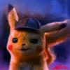 FamousStreamer's avatar