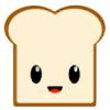 famoustoast's avatar