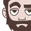 Famove's avatar