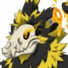 Fampycreations's avatar