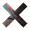 famtxstic's avatar