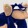 Famvlvs's avatar