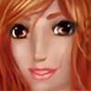 Famys's avatar