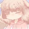 famyuchii's avatar