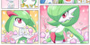 fan-club-gardevoir
