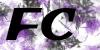 Fan-Comics-R-Us's avatar