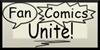 Fan-Comics-Unite's avatar