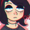 Fan-fuckingtastic's avatar