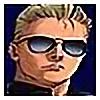 Fan-of-Albert-Wesker's avatar