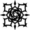 Fan-Of-All-Things's avatar